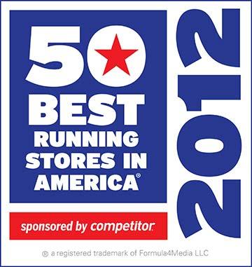 50best-running-stores